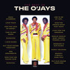 The O'Jays The Best Of The O'Jays 2LP