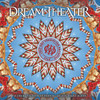 Dream Theater Lost Not Forgotten Archives: A Dramatic Tour Of Events - Select Board Mixes 180g 3LP & CD