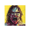 Tom Holkenborg AKA Junkie XL Army Of The Dead (Original Motion Picture Score) 180g 2LP (Neon Pink & Neon Yellow Vinyl)