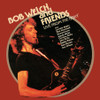 Bob Welch & Friends Live From The Roxy 180g 2LP
