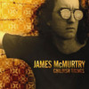James McMurtry Childish Things LP