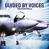 Guided By Voices Isolation Drills 2LP