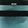 Son Volt Straightaways Numbered Limited Edition 180g Import LP (Turquoise Vinyl)