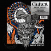 Clutch Blast Tyrant (Clutch Collector's Series) Numbered Limited Edition 180g 2LP (Color Vinyl)