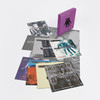 """Depeche Mode Ultra - The 12"""" Singles Numbered Limited Edition 8Disc Box Set"""