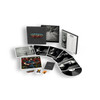 Highway Butterfly: The Songs Of Neal Casal 5LP Box Set