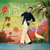 Pokey LaFarge In The Blossom Of Their Shade LP