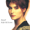 Sissel Gift Of Love Numbered Limited Edition Hybrid Stereo Japanese Import SACD