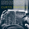 A Tribute To Curtis Mayfield 2LP