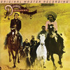 The Doobie Brothers Stampede Numbered Limited Edition Hybrid Stereo SACD
