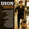 Dion Stomping Ground 2LP