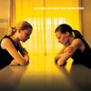 Placebo Without You I'm Nothing 180g LP (Transparent Yellow Vinyl)