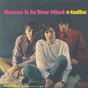 Traffic Heaven Is In Your Mind/Mr. Fantasy Mono LP