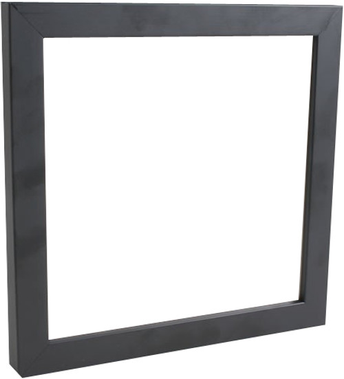 """Acoustech Record Frame For 12"""" LP"""