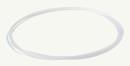 Clearaudio Emotion Turntable Drive Belt