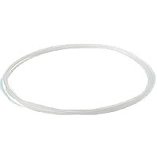Clearaudio Ambient Solo, Avant Garde, Champion, Innovation, Performance, Solution Turntables Drive Belt (2mm x 304mm)