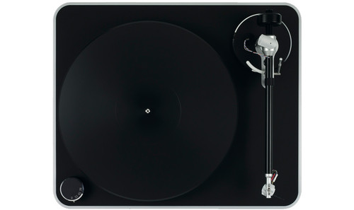 Clearaudio Concept Turntable, Concept V2 MM Cartridge & Concept Tonearm Combo