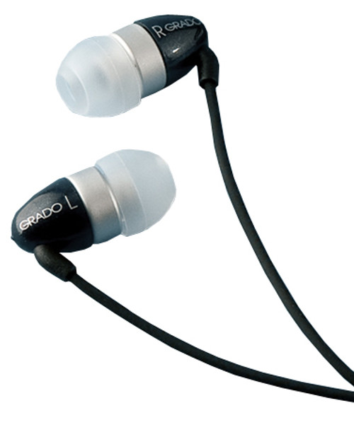 Grado GR8 In-Ear Earphones