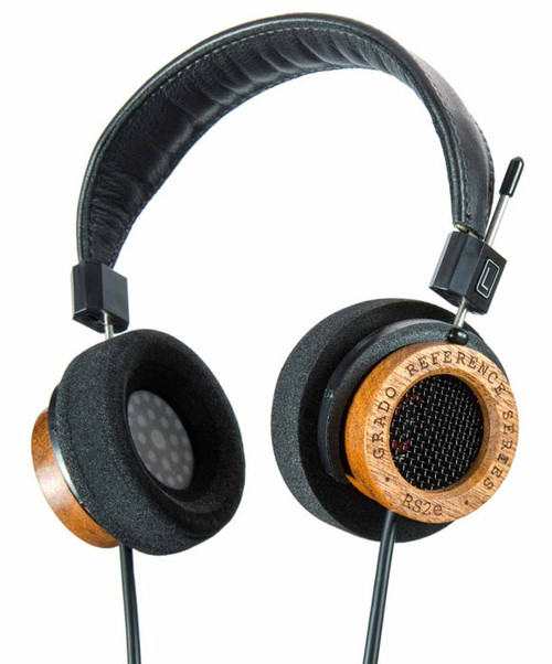 Grado RS2e Reference Headphones