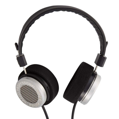 Grado PS500e Professional Headphones