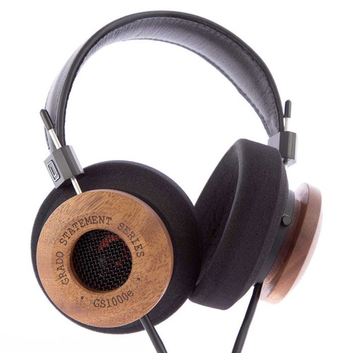 Grado GS1000e Statement Headphones