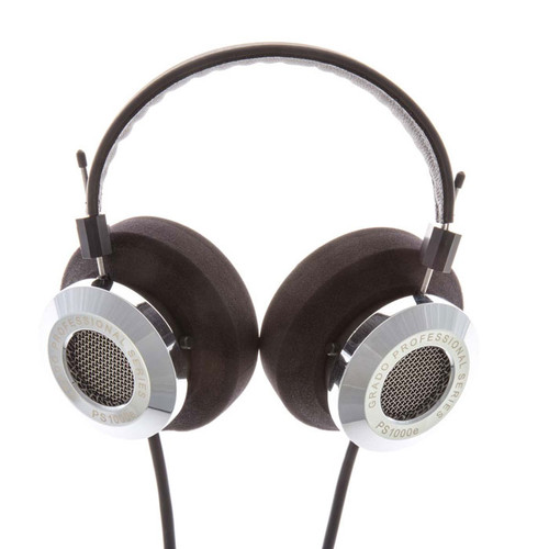 Grado PS1000e Professional Headphones