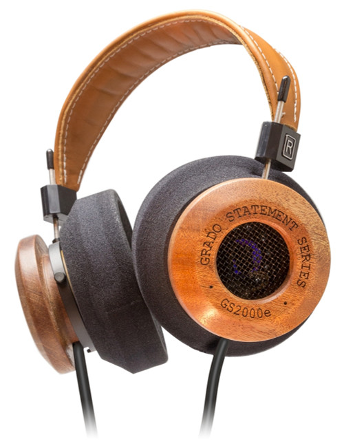 Grado GS2000e Statement Headphones