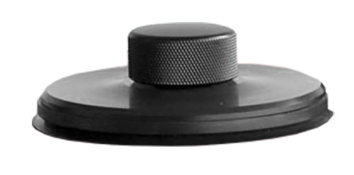Music Hall WCS-3 Record Cleaner Replacement Record Clamp