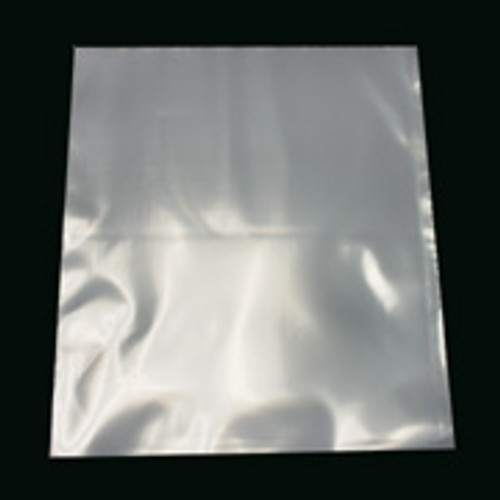 "12"" Vinyl Poly Outer Sleeves (100 Pack)"