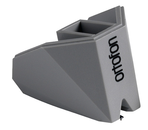 Ortofon Replacement Stylus For 2M 78 MM Cartridge