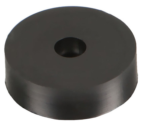 Pro-Ject Damp It Turntable Damping Feet (1 Each)