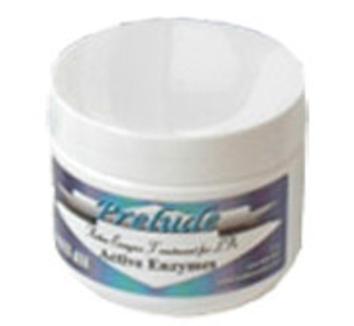Walker Audio Prelude Active Enzymes Record Cleaning Fluid (2 Ounces)