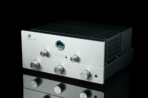 VPI 299D Integrated Tube Amp (Limited Edition of 100)