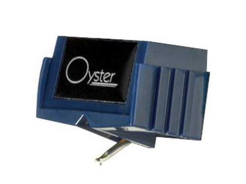 Sumiko Oyster MM Cartridge Replacement Stylus
