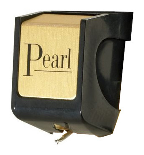 Sumiko Pearl MM Cartridge Replacement Stylus