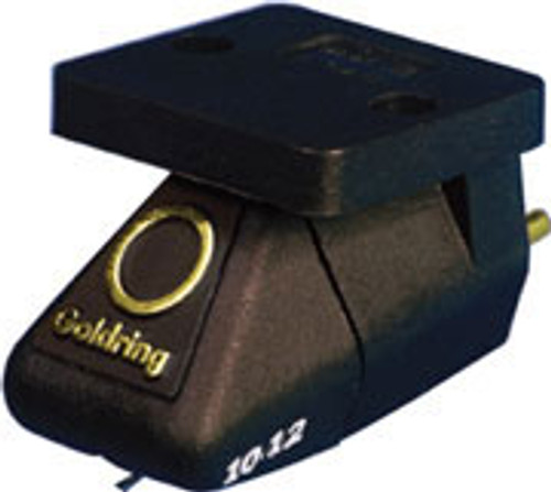 Goldring Diamond Replacement Stylus for 1012gx
