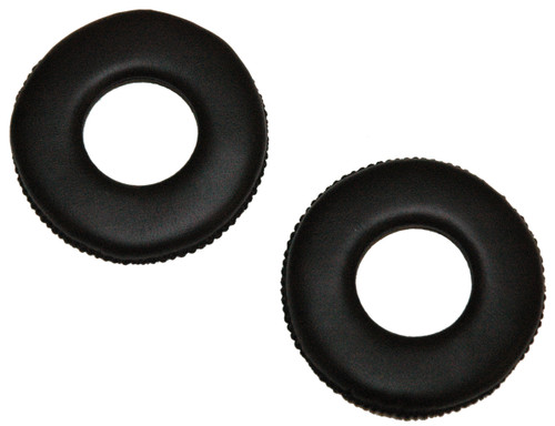 STAX Replacement Earpads For SR-30 & SR-40
