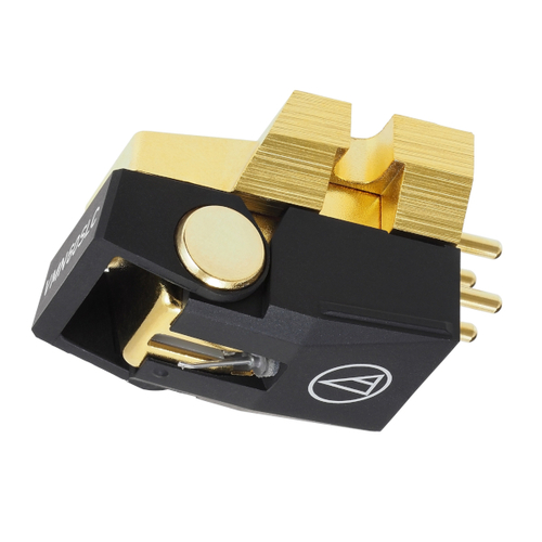 Audio Technica VM760SLC Dual Moving Magnet Cartridge