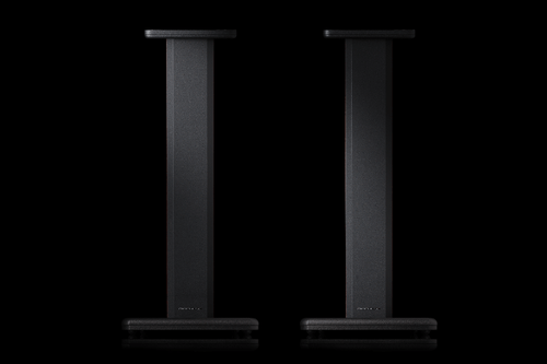 AirPulse A200 Speaker Stands