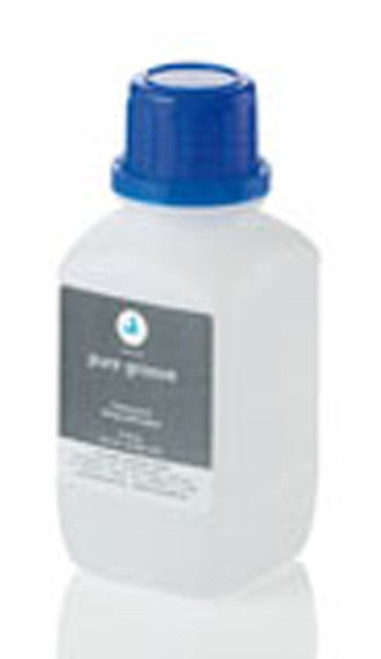 Pure Groove Zero Record Cleaning Fluid (0.25 Liters)