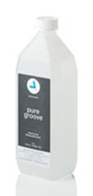 Pure Groove Zero Record Cleaning Fluid (1 Liters)