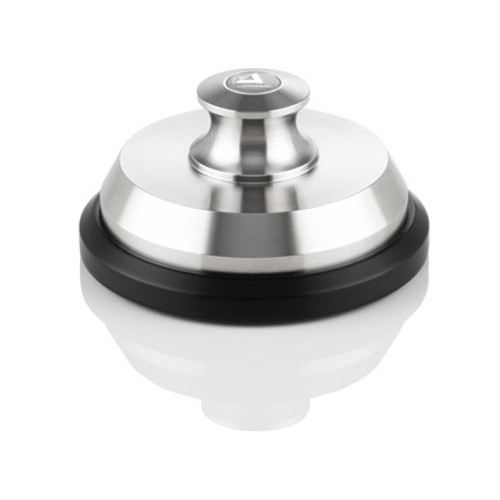 Clearaudio Innovation Clamp (Silver)