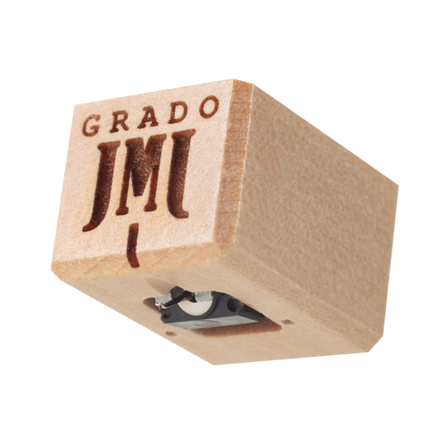 Grado Timbre Opus3 MM Cartridge (4.8mV, High Output)