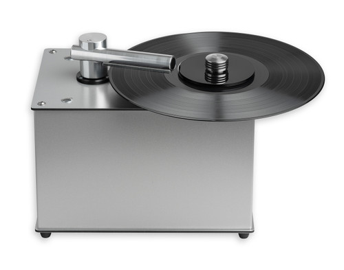 Pro-Ject VC-E ALU Record Cleaning Machine