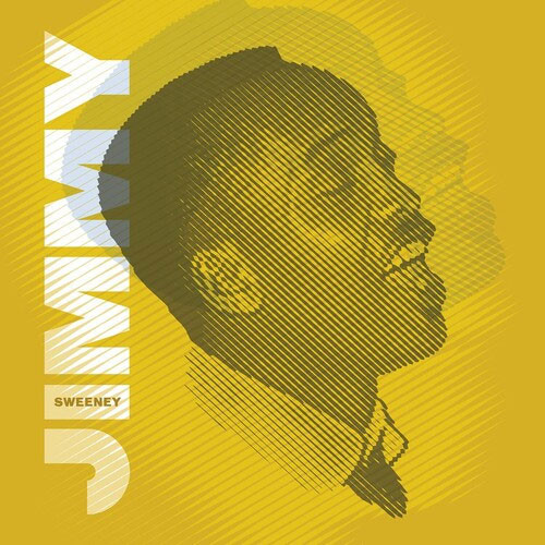 Jimmy Sweeney Without You LP