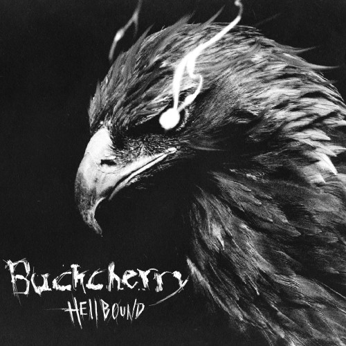 Buckcherry Hellbound LP