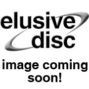 Clearaudio Master Innovation Turntable Drive Belt