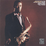 Sonny Rollins And The Contemporary Leaders LP