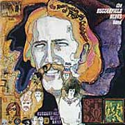 The Butterfield Blues Band The Resurrection of Pigboy Crabshaw 150g LP