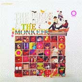 The Monkees The Birds, The Bees & The Monkees 150g LP